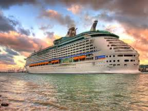 royal caribbean royal caribbean oasis of the seas amazing places