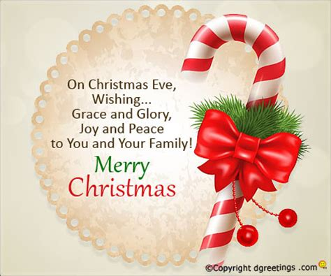 images of christmas eve quotes christmas eve quotes christmas eve saying quotes