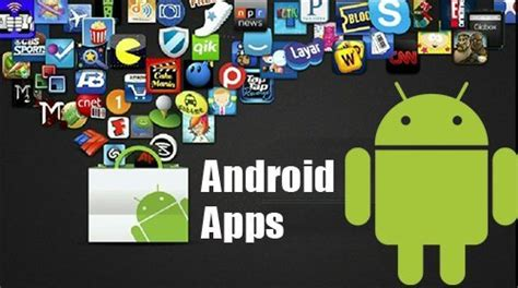 how to app on android how to apk files from play