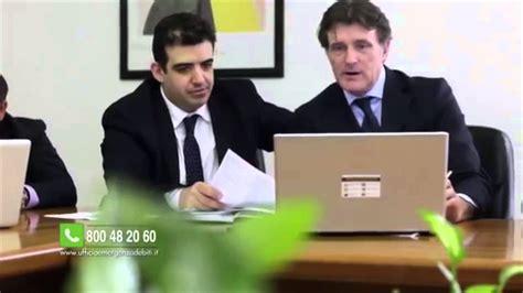 ufficio emergenza debiti ufficio emergenza debiti tributo