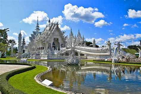 best city to live thailand s best city to live in 2017 thailand best cities