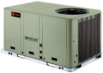 trane toronto heating furnaces installation air