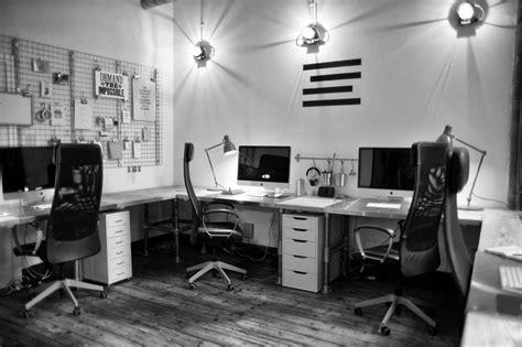 interni design studio design studio www imgkid the image kid has it