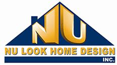 nu look home designs of fairfax va reviews from