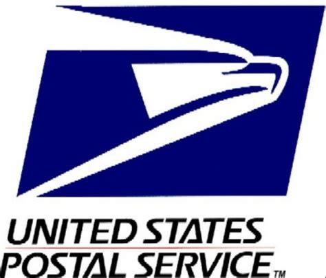 us service u s postal service teams with company the salina post