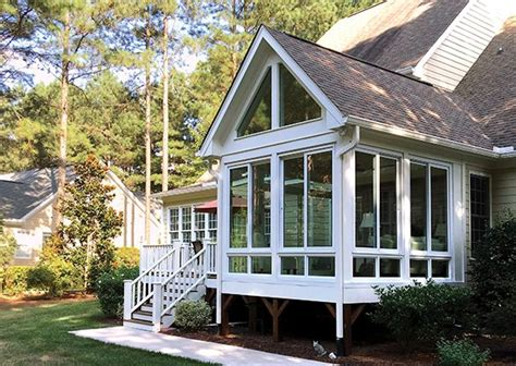 sunroom addition kits best 25 four seasons room ideas on pinterest four