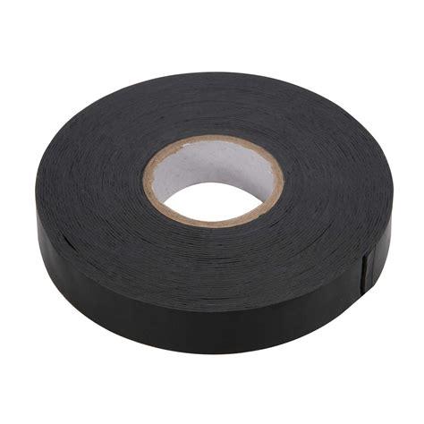 Seal 10m self amalgamating repair rubber waterproof sealing insulation 19mm x 10m ebay