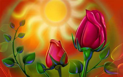 imagenes de uñas artisticas galer 237 a de im 225 genes im 225 genes art 237 sticas de rosas