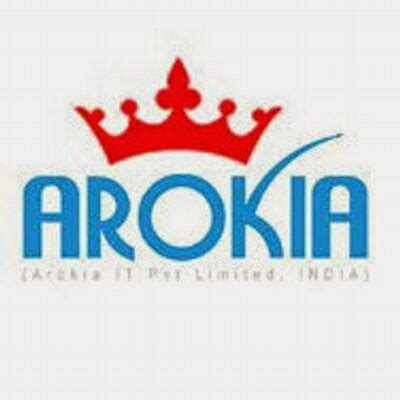 Today Walkins In Bangalore For Mba Freshers by Arokia Recruitment For Freshers In February 2015