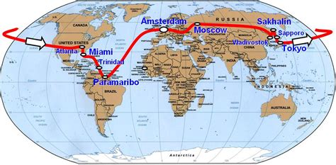 world map moscow moscow on world map onlineshoesnike