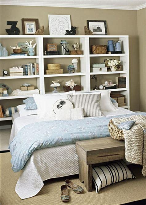 wandregale für schlafzimmer wandregal 252 ber bett bestseller shop f 252 r m 246 bel und
