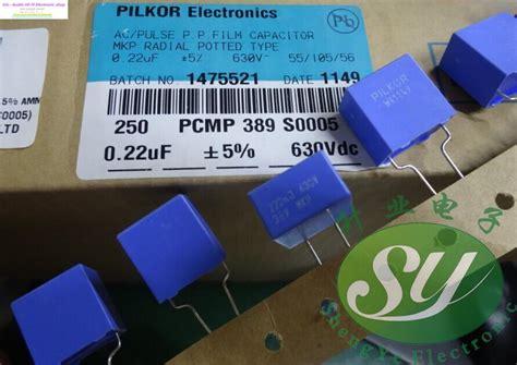 pilkor capacitor pilkor capacitor reviews shopping pilkor capacitor reviews on aliexpress alibaba