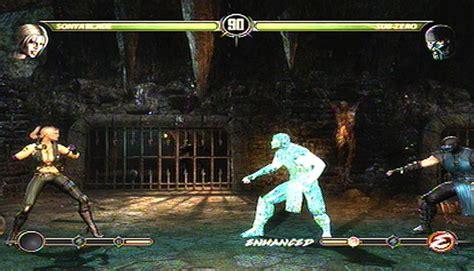 mk 9 xbox 360 cheats mortal kombat xbox360 walkthrough and guide page 40 gamespy