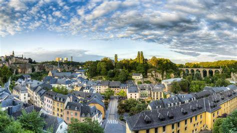 Lu Emergency 3 In 1 tourismusb 252 ro der stadt luxemburg lcto