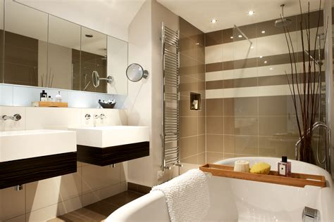 Interior Design Ideas For Small Bathrooms by Bathroom Interior Design 77 On Bathroom Interior