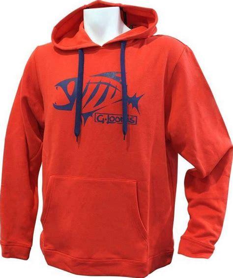 Sweater Hoodie Zipper G Loomis Fishing Terbaru g loomis pullover hoodie tackledirect