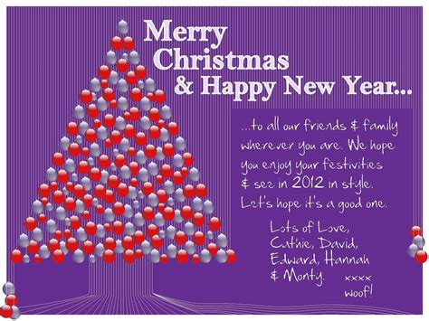 merry christmas friend quotes  merry christmas quotes wishes poems pictures images hd