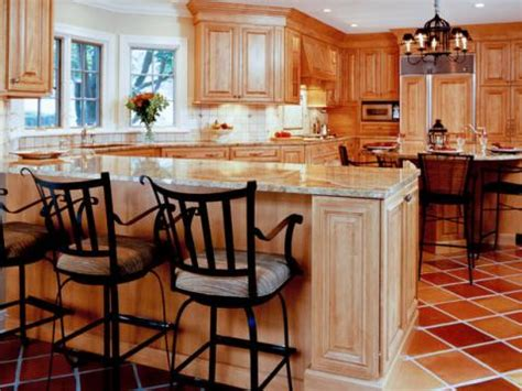 mexican kitchen cabinets mexican kitchen decor decoration ideas