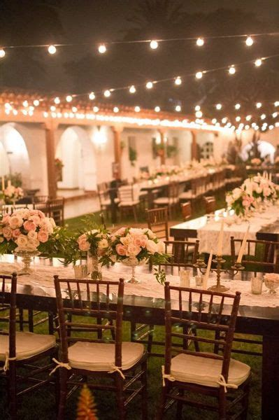 casa romantica wedding cost best 25 hacienda wedding ideas on charro