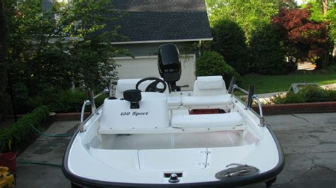 boating magazine towing guide rv trailer towing guide ford fleet homepage autos post