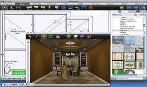 home design mac gratuit home design mac gratuit home architect 3d gratuit anuman interactive anuman