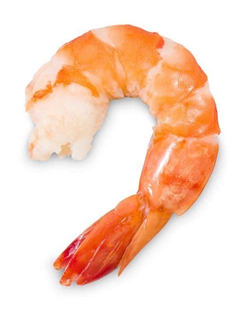 Persil And Comfort Tandoori Shrimp Ricardo