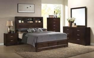 wood bedroom furniture sets best bedroom furniture set ideas for your home