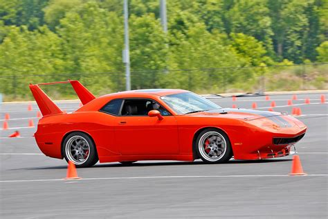 richard petty dodge challenger randy s dodge challenger srt8 is equipped with the