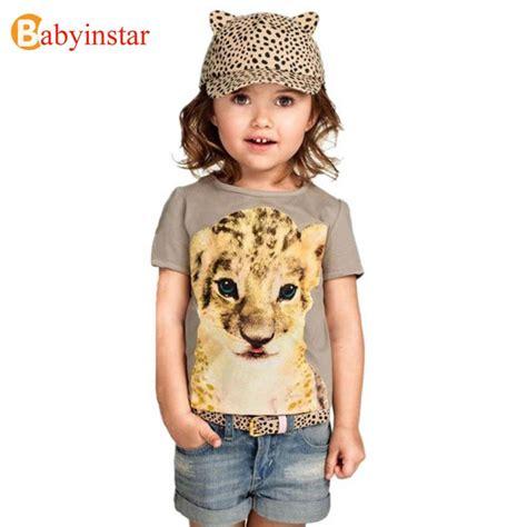Set Denim Kid baby clothing sets t shirt denim
