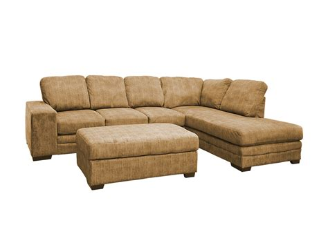 3 seater lounge with chaise moore 3 seat lounge with chaise brisbane wholesale furniture