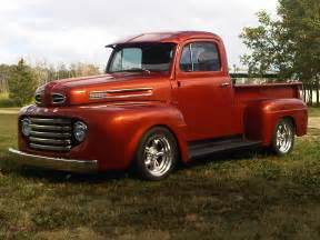1948 Ford F100 1948 F 1 Rod Ford Truck Enthusiasts Forums