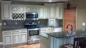 Bargain Kitchen Cabinets Bargain Outlet