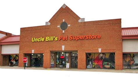 uncle bill s locations central indiana