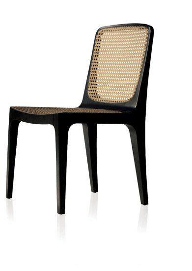 armchair design cadeira bossa jader almeida design pinterest