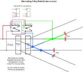 peco point wiring diagram 25 wiring diagram images