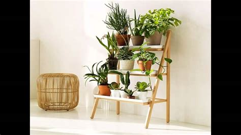 Garden Ideas Apartment Indoor Garden Youtube Indoor Garden Ideas Apartment