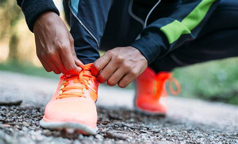what to look for in running shoes what to look for in running shoes