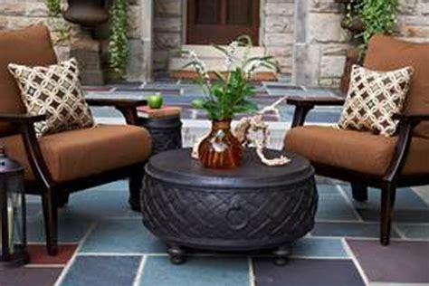 peak season patio furniture outdoor furniture from peak season custom home magazine products furniture outdoor rooms