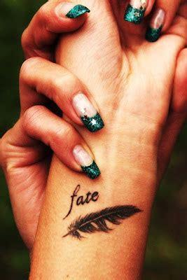 chiara caruso 180 s blog tattoo inspirationen chiara caruso 180 s blog tattoo inspirationen
