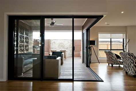Sliding Wardrobe Doors Adelaide by Collection Sliding Door Adelaide Pictures Woonv