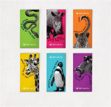 design zoo 17 best outdoor donor recognition zoos images on