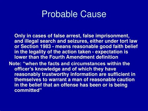section 1983 action ppt civil liability powerpoint presentation id 4486621