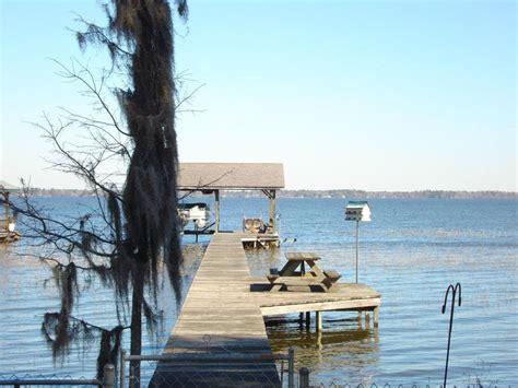 lake waccamaw boat rentals 2979 waccamaw shores rd lake waccamaw nc 28450 realtor