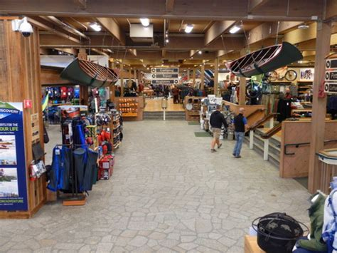 boat store freeport ny freeport beach pennsylvania niagara falls new york ll