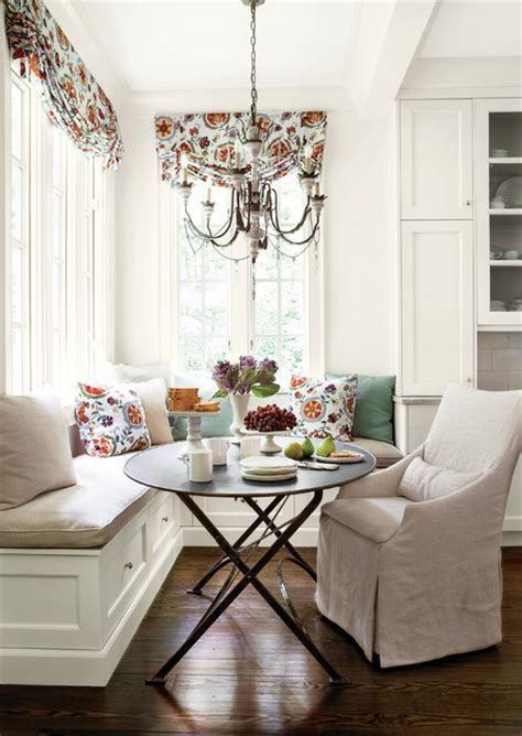 traditional southern kitchen southern design what they did traditional kitchen atlanta by