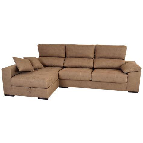 bio sofa sof 225 modelo bio 2015