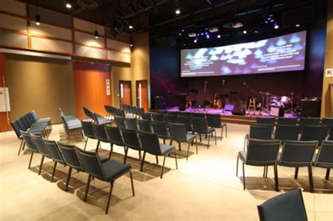 room church youth rooms in churches studio design gallery best design