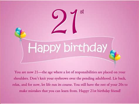 happy birthday design text sms inspirational birthday quotes and wishes with pictures