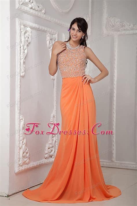 dress design images orange colored prom dresses bright orange prom dresses