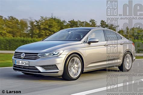 Chinese Interior Design by 2017 Vw Jetta Rendering